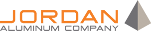 Jordan Aluminum Company LLC's Company logo